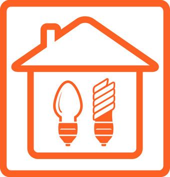 Energetická Ikonka dom