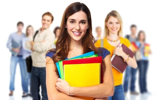 Študentská živnosť