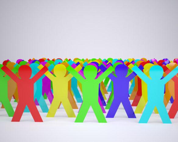 Založenie občianskeho združenia