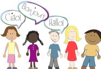 Založenie živnosti - jazyková škola