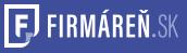 logo Firmáreň - mobil
