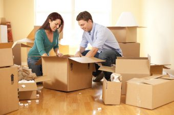 Zmena adresy v obchodnom registri