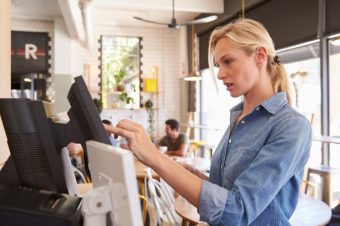 ekasa online pokladnica mobil tablet