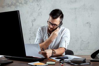 danove priznanie online zivnostnik