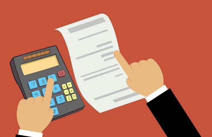 Vystavit fakturu bez ICO