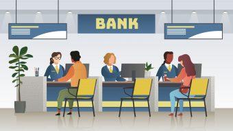 Bankový účet pre občianske združenie